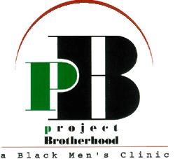pb_logo_240x200